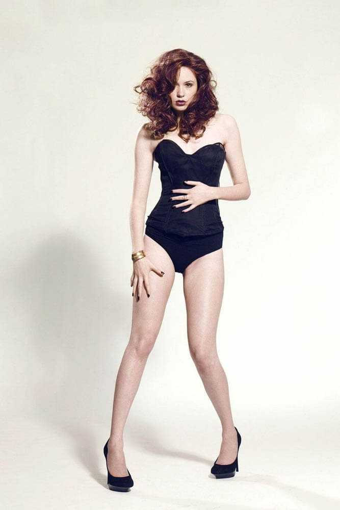 karen gillan sexy photo